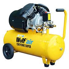 240V Air Compressors