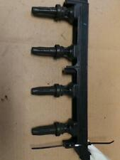 PEUGEOT 307 X 1 COIL PACK T6 10/05-12/09