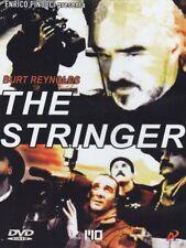 The stringer - DVD nuovo sigillato