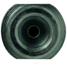 Brake Hydraulic Hose Centric 150.46021