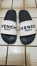Givenchy Women Slippers Size 8.5