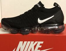 NIKE AIR VAPORMAX FLYKNIT 2 TRAINERS Shoes Sneakers WOMENS UK 2,5 EUR 35,5 US