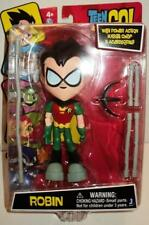 Robin Teen Titans Action Figures