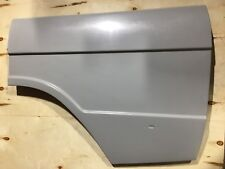 RANGE ROVER CLASSIC REAR WINGS  N/S MADE IN FIBERGLASS TOP QUALITY