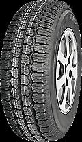 Pneumatiques Largeur de pneu 195 Diamètre 13 pour automobile