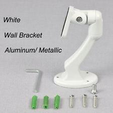 Aluminum/ Metal Mount Bracket Wall Mount Bracket for CCTV Camera Security System