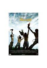 Rang De Basanti [NTSC] All Region - DVD  UCVG The Cheap Fast Free Post