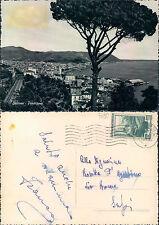 SALERNO - PANORAMA - (rif.fg.7080)