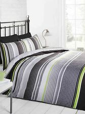 Just Contempo Modern Bed Linens & Sets