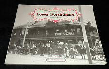 Pictorial Memories Lower North Shore by Warne, Catherine-PB
