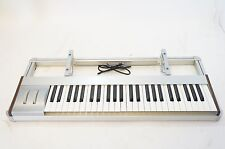 KORG RD-KB Keyboard for KORG RADIAS Synthesizer w/ Cable