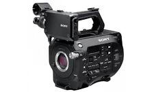 Sony PXW FS 7 *Neu* + Sony SEL-P 4,0/18-110 vom Sony Fachhändler+Prime Support +