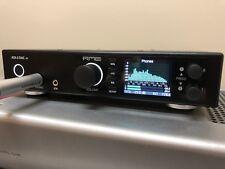 mint RME ADI-2 DAC fs 2-Channel Digital-to-Analog Converter