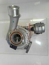 Turbolader Hyundai H-1 2.5 CRDi 125kW 170PS 53039880145 282004A480 TOP