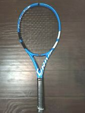 Babolat Pure Drive 107  4 1/4 (USED) (16x19)