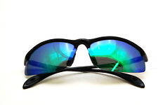 UV48091 Green RV Polarized for Man and Woman Sports Sunglasses