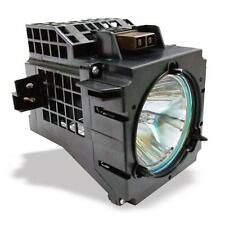Sony KDF-60HD900 KDF-50HD900 KDF-42HD900 KDF-60HD800 TV Lamp w/Housing
