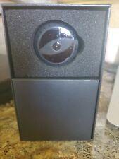 A10+ Mini Camera Spy Wireless WiFi IP Hidden Security Cam HD 1080P
