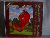 Little Feat- Waiting for Columbus- WARNER- Manuf. in Germany WIE NEU