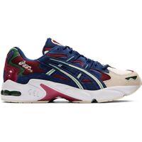ASICS GEL-Kayano 5 360 Shoe - Men's Running - Multi - 1021A271.200