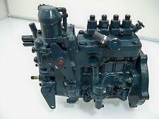 Kubota Injection pump 1J510-5005-0; V3600 complete; 1J510-8G3664; 1J5108G3664