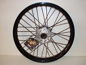 "talon ktm rear wheel 19"" ktm wheel ktm sx 125 150  250 sxf 250 350 450 ktm wheel"