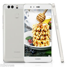 5.2'' Huawei P9 EVA-DL00 Cellulare 4G LTE Smartphone Android6.0 Octa-core 3+32GB