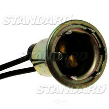 Standard S32 Parking Lamp Socket