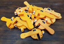(×1) Handy Manny Replacement Wrench Rusty Singing Dancing Toolbox Tool