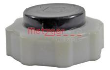 Verschlussdeckel, Kühlmittelbehälter für Kühlung METZGER 2140105
