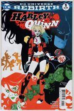 1st Edition Mint Grade Comic Books