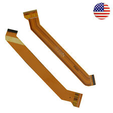 USA LCD Connector Flex Cable Replacement For Samsung Galaxy Tab S2 9.7 T810 T815