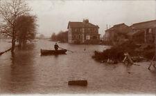 More details for beckingham near gainsborough. flood.