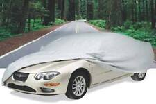 FORD EXPEDITION SUV CAR COVER 2007 2008 2009 2010 2011 2012 2013 SWB