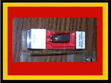 Jensen S Cartridge with Needle/Stylus 74-TS 76-TSB EV 117 144 RCA 108718 60-82