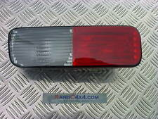 XFB000730 Land Rover Discovery 2 Rear Bumper Fog Reverse Lamp Light LH