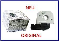 Renault Motorhaubenschloss neu RENAULT CLIO II MEGANE II SCENIC II THALIA