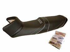 SEAT COVER DESIGN YAMAHA GTS 1000 [1993-1998] TOP SELLERIE - WEB3506