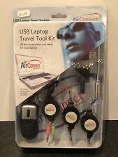Kit de viaje USB Conectar Air