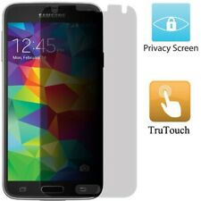 Samsung Galaxy S5 - Privacy Screen Protector Anti-Peeping Anti-Spy LCD Cover