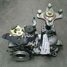 """Ariens 42"""" Zero Turn RH EZT D-Shaft Trans axle P/N 03872400"""