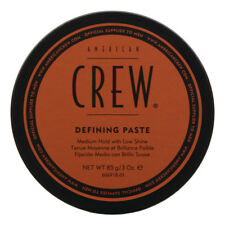 (17,05€/100g) American Crew Classic Styling Defining Paste