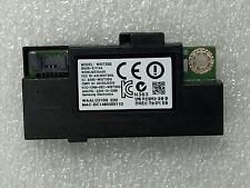 Samsung UN46H5203AFXZA UN50HU6950FXZA Wi-Fi Module WIDT30Q BN59-01174A