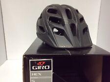 Giro Hex Helmet Size Small