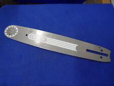 """Original Oregon Führungsschiene, Schwert 3/8 LP"""" 30cm z.B für Solo 600, 605, 606"""