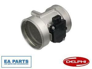 Air Mass Sensor for FIAT LANCIA DELPHI AF10177-12B1