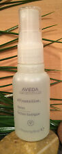 AVEDA all sensitive toner spray 1.7 oz New+Free Expedited Shipping!!