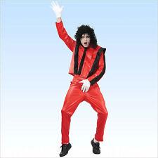 Musik Kostüme für Herren günstig kaufen | eBay