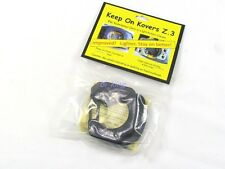 Keep on Kovers Z.3 for Speedplay Zero or Light Action Cleats Protection Cover