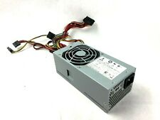 Power Man IP-S300FF1-0 H 300W Computer Power Supply Unit PSU TESTED
